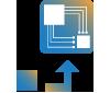 過去実績データの共有による安定品質の向上