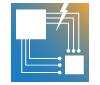 プリント基板・PKG基盤アルミ基板等 基板検査